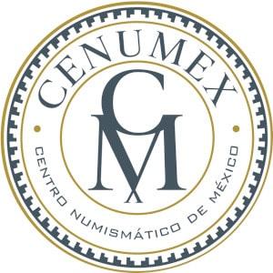 Cenumex