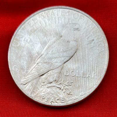 USA.1Dolar.1922