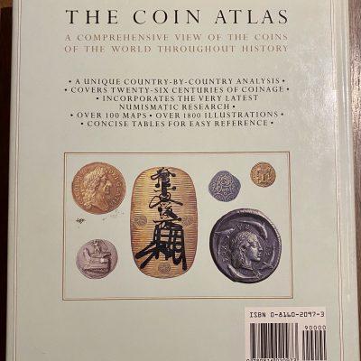 Libro.Coin Atlas