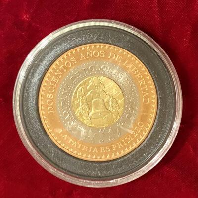 Mexico.medalla.2010