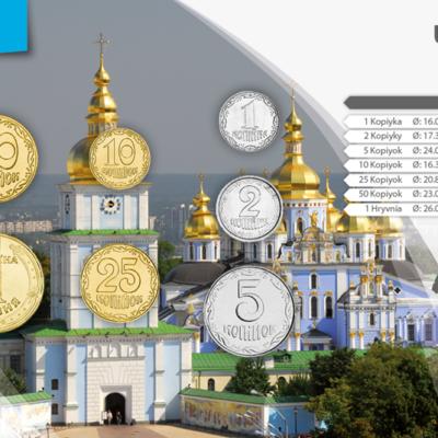 Set de Ucrania