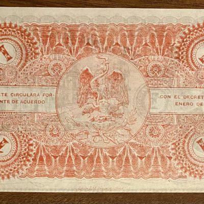 Jalisco.1Peso.1915