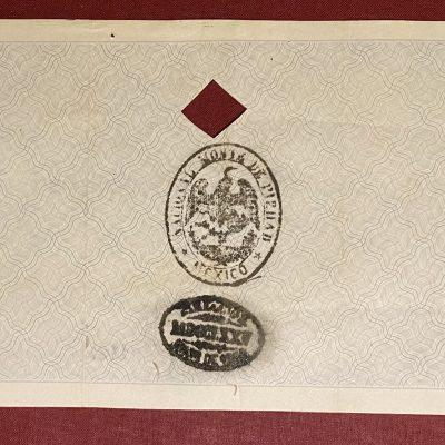 Mexico.vale.1869