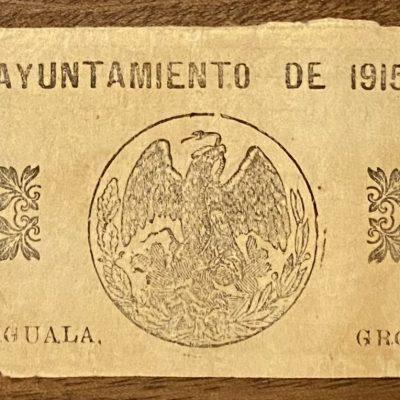 Guerrero.1Peso