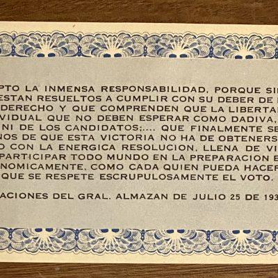 Mexico.1Peso.1939