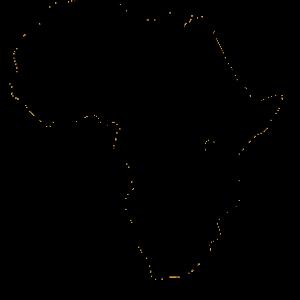 África (monedas)