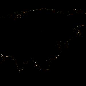 Asia y Oceanía (monedas)