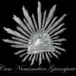 Casa Numismática Guanajuato