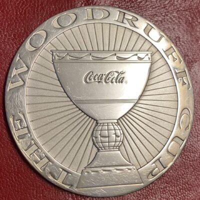 Medalla.Coca-Cola.Tiffany